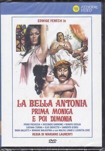 dvd-LA-BELLA-ANTONIA-PRIMA-MONICA-E-POI-DIMONIA-con-Edwige-Fenech-nuovo-1972
