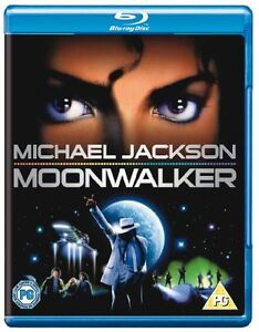 Michael-Jackson-Moonwalker-Blu-ray-Disc-1988-pelicula-musical-Luna-clasico-de-culto