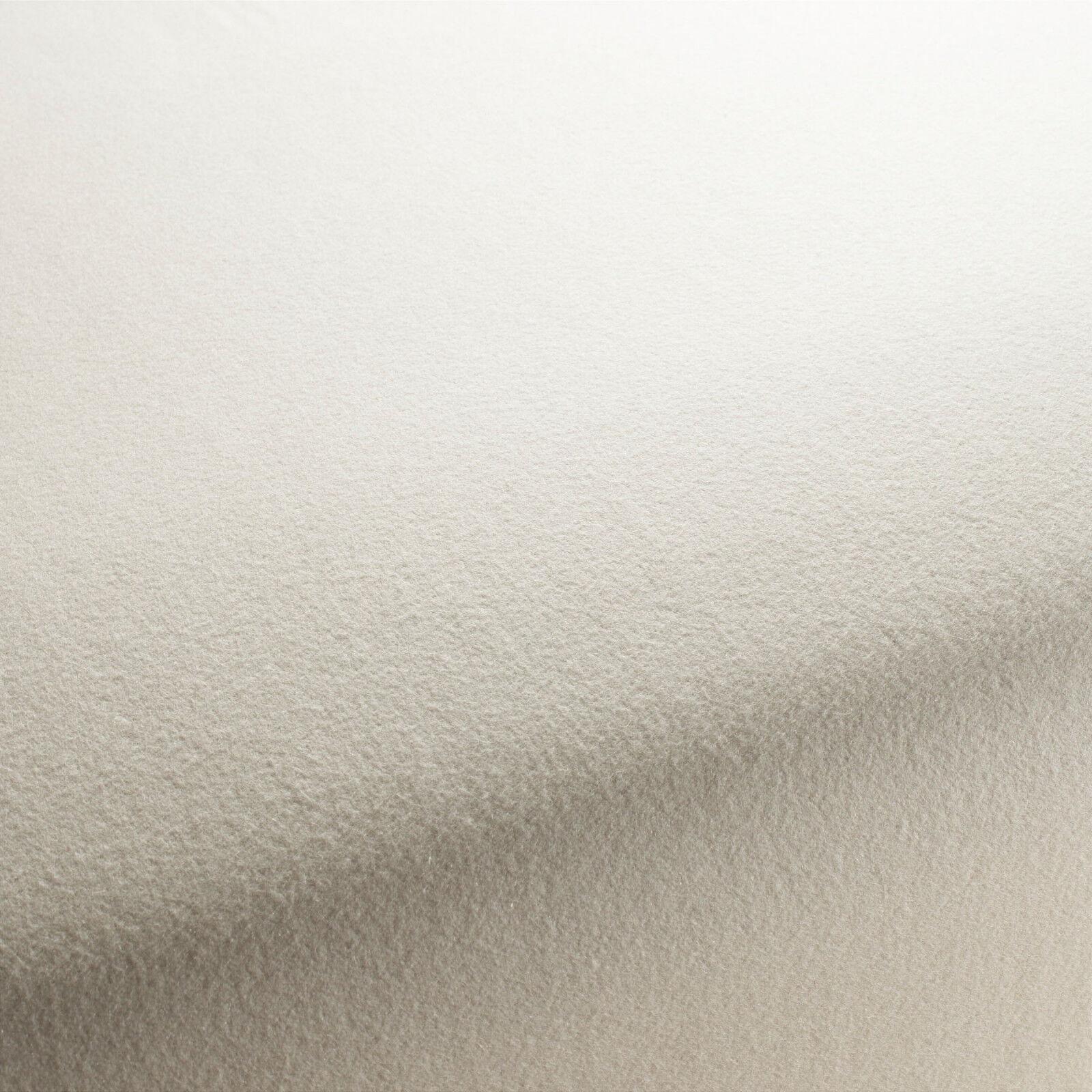 stoffdesign  COLUMBIA klassischer Woll-Stoff nussbraun  polstern polstern polstern upolsteryCA f4a5f5