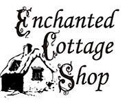 enchantedcottageshop