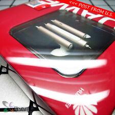 Genuine Original HUAWEI Impulse 4G / Mate 9 Stereo Handsfree Headset Headphone