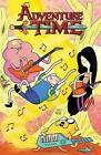 Adventure Time Vol. 9 by Christopher Hastings (Paperback / softback, 2016)