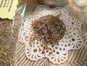 Herbs-De-Provence-Herb-Seasoning-Packet-chemical-free-salt-free-lavender