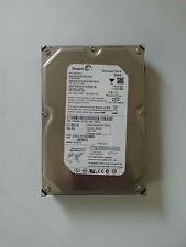 250 GB SATA Seagate Barracuda 7200.9 ST325084AS Internal 7200 RPM 3.5""