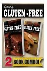 Your Favorite Foods - All Gluten-Free Part 2 and Gluten-Free On-The-Go Recipes: 2 Book Combo by Tamara Paul (Paperback / softback, 2014)