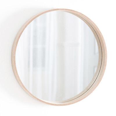 New Aspire Soho Round Mirror