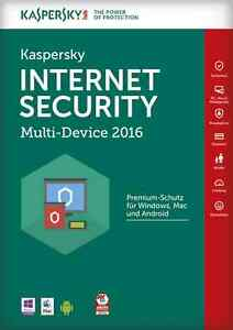 Kaspersky-Internet-Security-Multi-Device-2016-3-Geraete-1-Jahr-PC-MAC-Android