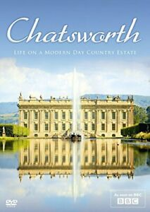 Chatsworth-DVD-2012-DVD-Region-2