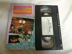 USED-VHS-In-Your-Wildest-Dreams-SS