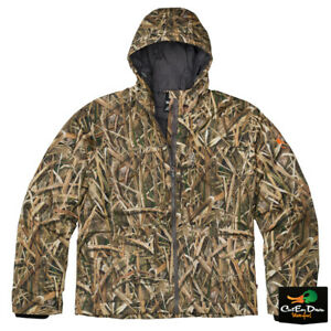 NEW-BROWNING-WICKED-WING-WADER-JACKET-MOSSY-OAK-SHADOW-GRASS-BLADES-CAMO