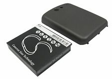 High Quality Battery for HTC Nexus One Premium Cell