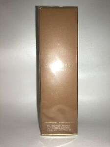 TOM FORD ESTEE LAUDER COLLECTION YOUTH DEW AMBER NUDE- EDP