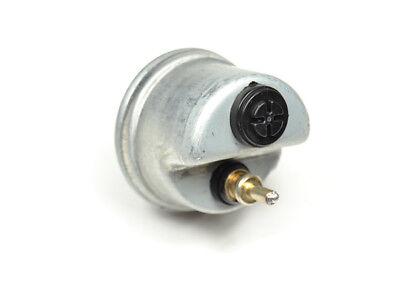 Sensor Öldruck 1393500100