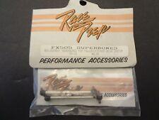 Vintage NIP AYK Race Prep FX505 Superbones axles for Tamiya Falcon Striker