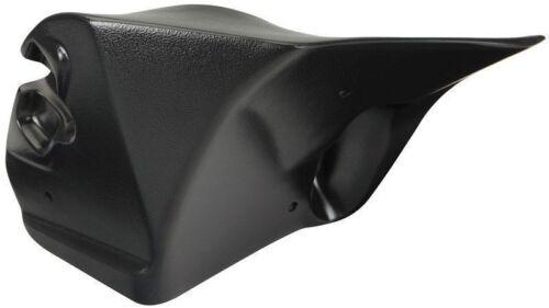 SSV Works Front Speaker Pods  Polaris RZR XP1000 Turbo w// DS18 Speaker