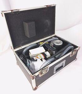 Parker-Portable-Filtratin-System-Type-GT4E-0003-15L-min-110V-ac
