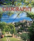 Introduction to Geography by Mark Bjelland, Arthur Getis, Victoria Getis (Paperback, 2013)