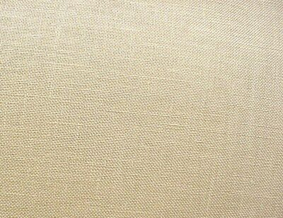 28 36x54//55 inches count Cashel Linen by Zweigart Big Yard of Twenty-Eight