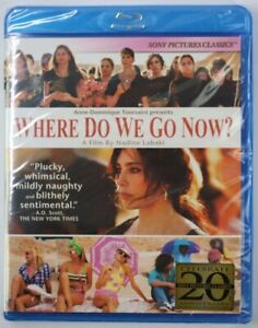 Where-Do-We-Go-Now-Blu-ray-Disc-2012-Brand-New-Sealed