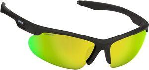 UWFUN24: Cressi Sonnenbrille SPEED