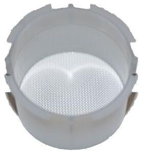 BMW-Screen-Wash-Bottle-Reservoir-Fluid-Strainer-1365848-61661365848