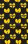 Sourpuss Wu-Tang Clan Method Man Ghostface Killah Rap Music Baby Romper SPOP42