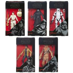STAR-WARS-THE-BLACK-SERIES-6-034-ACTION-FIGURE-COLLECTIBLE-HASBRO-TOY