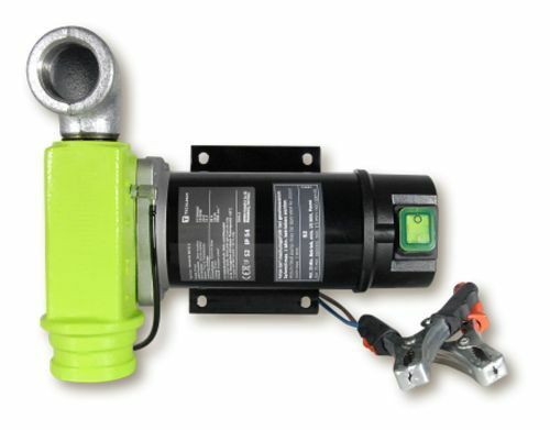 STK4038II marque STK4038II circuit intégré Hybride-Case Sanyo