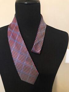 New-Jos-A-Bank-tie-100-silk