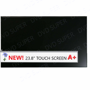 L17303-272-LM238WF5-SSD1-HP-FHD-LCD-Panel-23-8-034-Pavilion-24-XA0020-24-XA0019