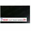 L17303-272-LM238WF5-SSD1-HP-FHD-LCD-Panel-23-8-034-Pavilion-24-XA0020-24-XA0019 thumbnail 1