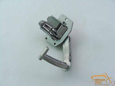 Rear brake foot pedal lever for vespa PX T5 LML Stella P series