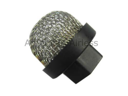Strainer 700-805 High Quality OEM Not Aftermarket Titan Inlet Suction Filter