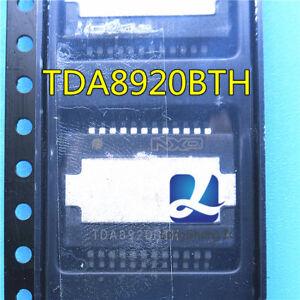 1PCS-TDA8920BTH-Hsop-24