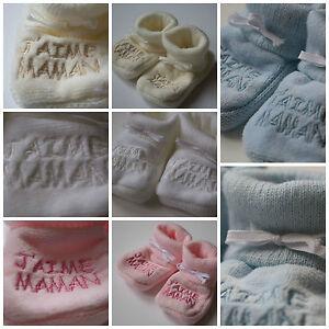 chaussons-bebe-naissance-brodes-j-039-aime-maman