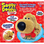 Soggy-Doggy-039-s-Friends-Dizzy-from-Ideal thumbnail 2