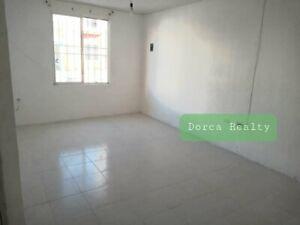 Casa en venta en Fraccionamiento Mediterraneo en CD del Carmen Campeche