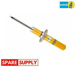 SHOCK-ABSORBER-FOR-AUDI-BILSTEIN-24-145961-FITS-FRONT-AXLE