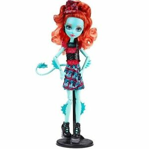 Monster-High-CFD17-Lorna-McNessie-034-034-MON