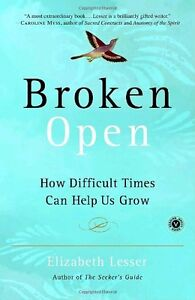 Broken-Open-How-Difficult-Times-Can-Help-Us-Grow-by-Elizabeth-Lesser
