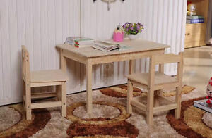 SFK-Wooden-Table-and-Chair-Set