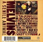 A Senile Animal by Melvins (CD, Oct-2006, Ipecac (Label))
