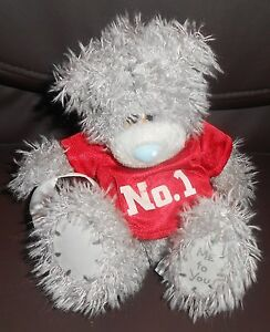 ME-TO-YOU-TEDDY-FUSSBALL-NR-1