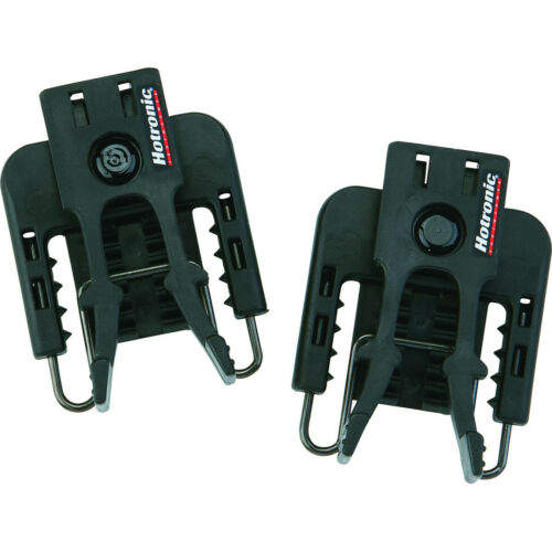 Hotronic Side Strap Brackets