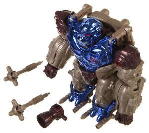Transformers- Beast Wars Vintage Optimus Primal -1998