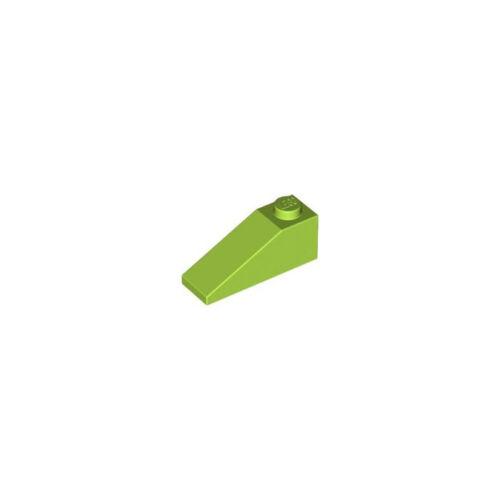 Choisissez Quantité /& col-bestprice Lego 4286 Slope 33 3x1-Couleurs A-L cadeau NOUVEAU