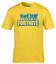 miniature 20 - Fortnite Inspired Kids T-Shirt Boys Girls Gamer Gaming Tee Top