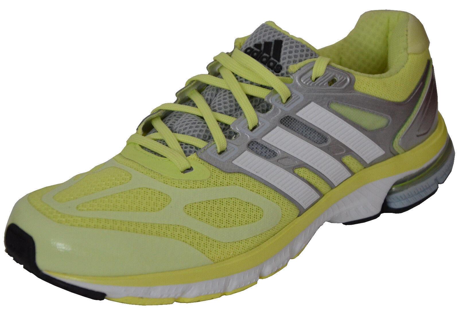 Zapatos promocionales para hombres y mujeres Adidas supernova Sequence 6W Schuhe Laufschuhe Damenschuhe Running Shohe Sneaker