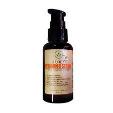 PURITO Pure Vitamin C Serum 60ml (renewed)