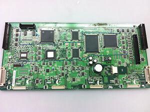 Fujitsu-FPF11R-LGC5013-Main-Logic-Board-NA18101-5013-PDS4222-PFM-42B1-PFM510A2WU